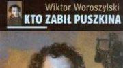 Kto zabił Puszkina