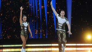 Kto zachwyci telewidzów swoim tańcem?