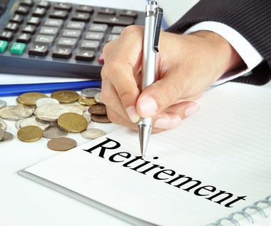 Kto zapłaci za wcześniejsze emerytury?