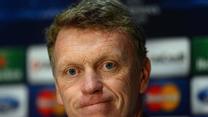 Kto zastąpi Koemana w Evertonie?