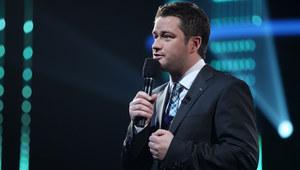 """Kto zastąpi Kuźniara w """"X Factor""""?"""