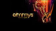 Kto zgarnie Emmy?