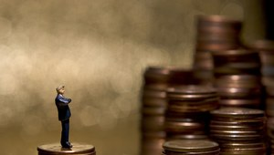 Kto zyska a kto starci? Wynagrodzenia członków zarządów według nowej ustawy kominowej
