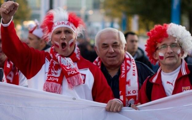 Którą platrofmę najchętnie wybierają polscy gracze? /AFP