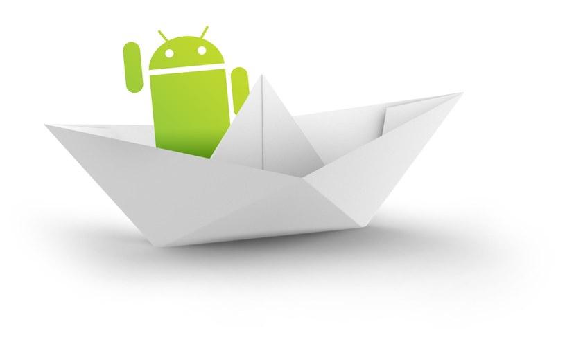 Które smartfony mogą liczyć na aktualizację do Androida w wersji 6.0? /123RF/PICSEL
