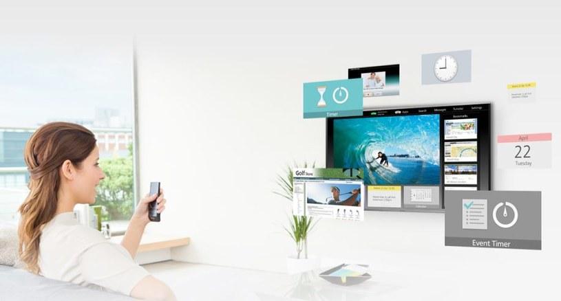 Które telewizory są najpopularniejsze wśród klientów Agito.pl? /materiały prasowe
