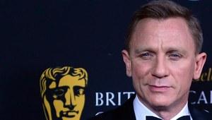 Który aktor grający Jamesa Bonda zarobił najwięcej?