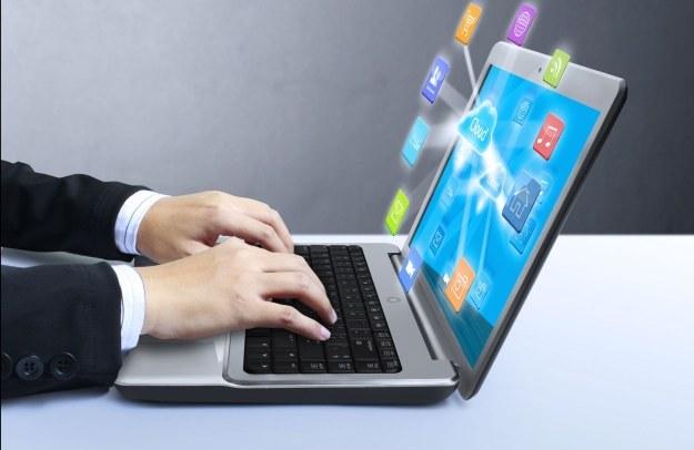 Którzy pracodawcy ITC są najpopularniejsi wśród potencjalnych pracowników? /123RF/PICSEL