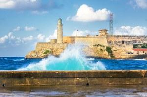 Kuba. Dlaczego warto tam pojechać?