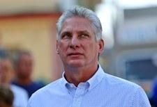 Kuba: W 2021r. nowy prezydent stanie na czele partii