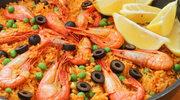 Kuchnia hiszpańska