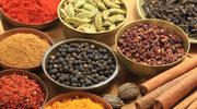 Kuchnia izraelska: Miks smaków świata