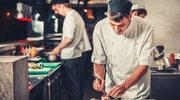 Kuchnia - miejsce stworzone dla mężczyzn?
