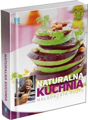 Kuchnia naturalna /Styl.pl/materiały prasowe