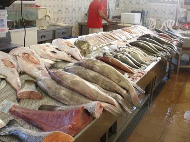 Kuchnia Portugalii – w restauracjach w Cascais