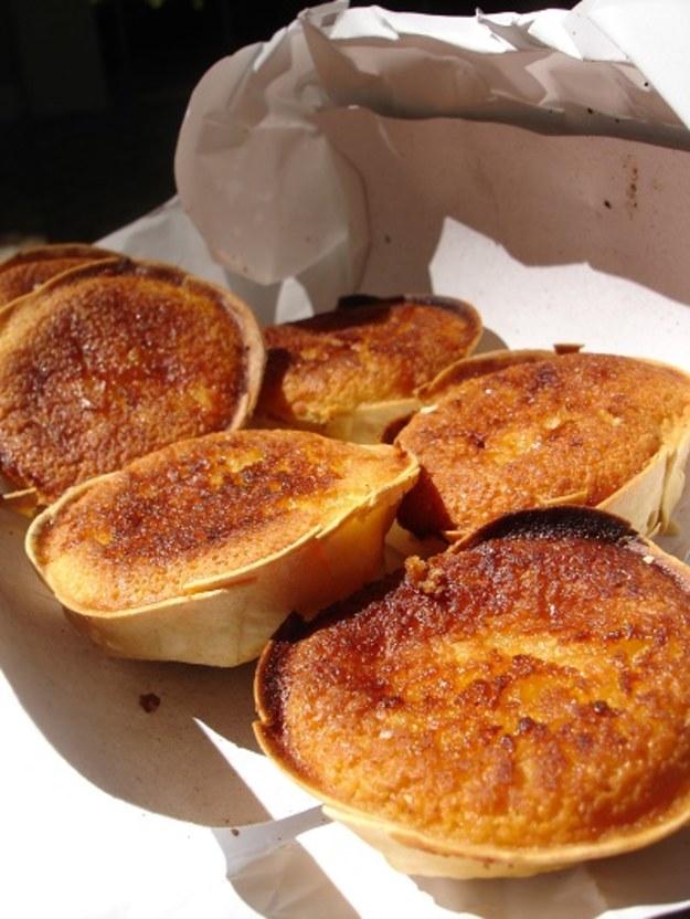 Kuchnia w Sintra – opowieść z Portugalii numer 5
