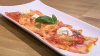 Kuchnia włoska jakiej nie znacie