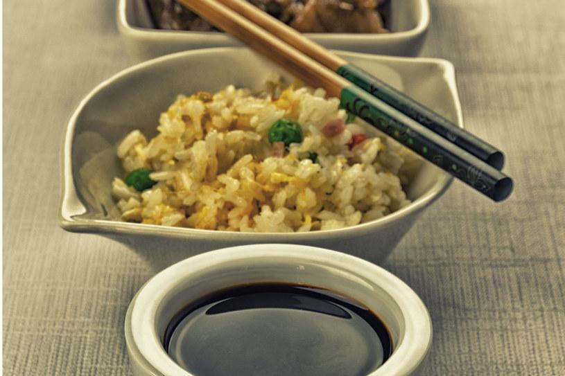 Kuchnię chińską uznaje się za najbardziej różnorodną. Japońską za najzdrowszą. Lekką wietnamską porównuje się do nowej kuchni francuskiej /©123RF/PICSEL