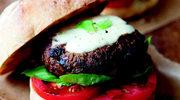 Kudłaci kucharze: Lubimy jeść, ale chcemy schudnąć