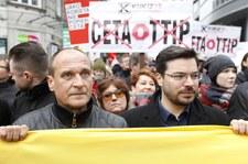 Kukiz '15 chce referendum ws. umowy CETA