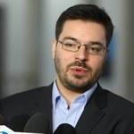 Kukiz'15 proponuje obniżenie stawek podatku VAT
