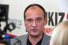 Kukiz: Jarosław Kaczyński powinien być premierem