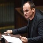 Kukiz: Prezydent podjął dobrą decyzję, która ucina spiralę wzajemnych animozji