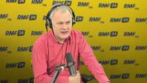 Kukiz w Porannej rozmowie RMF (21.03.18)