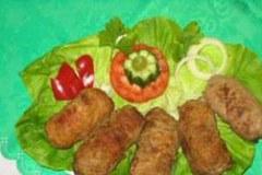Kulinarna Lista Przebojów RMF FM i RMF24: Kuchnia śląska