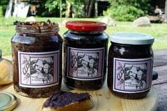 Kulinarna Lista Przebojów RMF FM i RMF24 - Smaki Podkarpacia