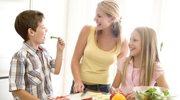 Kulinarne grzeszki, które szkodzą zdrowiu