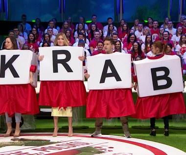 """Kulisy """"Kocham Cię, Polsko!"""": Zapowiedź 10. odcinka"""