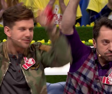 """Kulisy """"Kocham Cię, Polsko!"""": Zapowiedź 7. odcinka"""