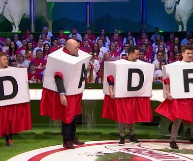 """Kulisy """"Kocham Cię, Polsko!"""": Zapowiedź 8. odcinka"""
