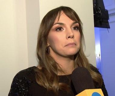Kulisy wyborów Miss Polonia. Czy padają niemoralne propozycje?