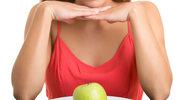 Kult diety - to nie zawsze kult zdrowia