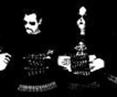 Kult Ov Azazel: Świat, ciało i diabeł