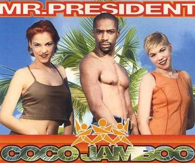 Kultowe lata 90.: 10 przebojów eurodance