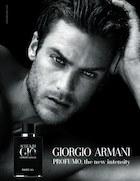 Kultowy zapach Acqua di Gio ma już 20 lat