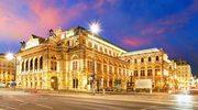 Kultura i tradycja Wiednia