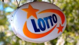 Kumulacja w Lotto. Do wygrania 40 mln zł