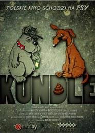 Kundle