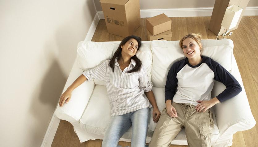 Kupno czy wynajem mieszkania? (część II)