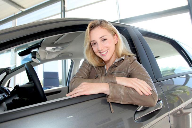Kupując samochód musisz zastanowić się, do czego będzie ci potrzebny /- /©123RF/PICSEL