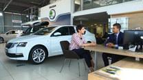 Kupujemy auto: Sposoby finansowania