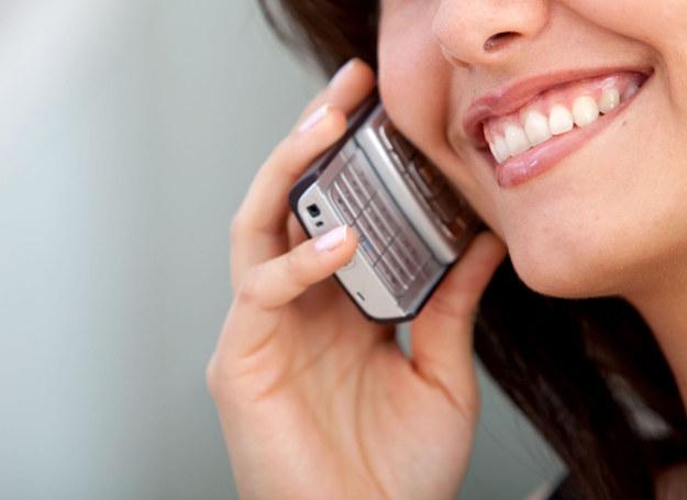 Kupujesz nową komórkę? Przeczytaj nasze rady! /123RF/PICSEL