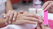 Kuracje na przesuszone dłonie