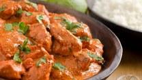 Kurczak po indyjsku. Pardeep Kumar o przysmakach Indii