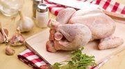 Kurczak soczysty jak nigdy