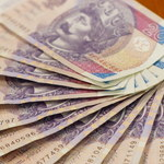 Kurs franka szwajcarskiego najniższy od lat. Wiemy, ile kosztowałoby przewalutowanie kredytu